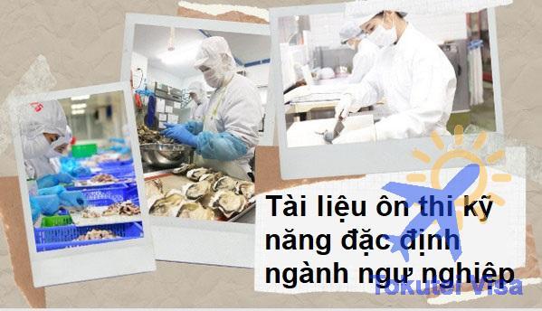 tai-lieu-on-thi-ky-nang-dac-dinh-nganh-ngu-nghiep