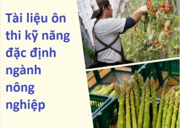 tai-lieu-on-thi-ky-nang-dac-dinh-nganh-nong-nghiep