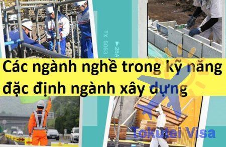 tai-lieu-on-thi-ky-nang-dac-dinh-nganh-xay-dung