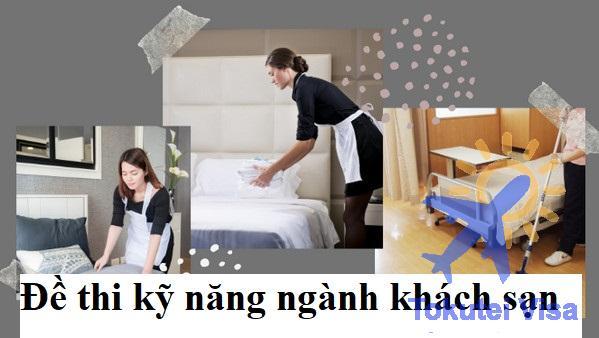 de-thi-ky-nang-nganh-khach-san