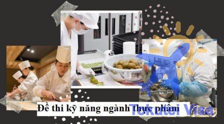 de-thi-ky-nang-nganh-thuc-pham