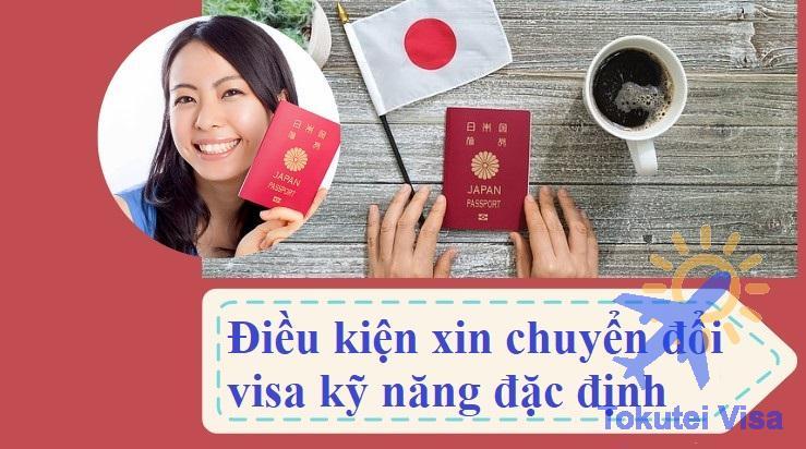 dieu-kien-xin-chuyen-doi-visa-ky-nang-dac-dinh