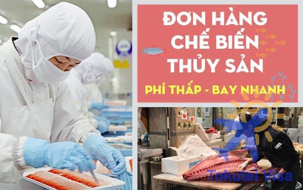 don-hang-che-bien-thuy-san