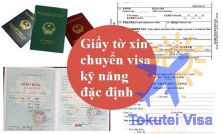 giay-to-xin-chuyen-visa-ky-nang-dac-dinh